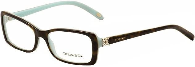 Best tiffany havana eyeglasses Reviews