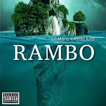 Rambo (feat. Redd Kite)