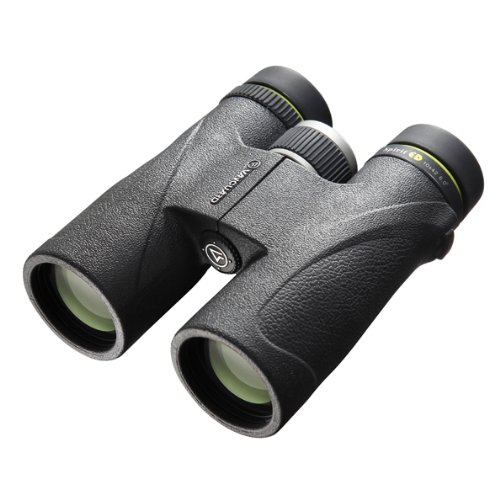 Affordable VANGUARD Spirit ED 1042 Binoculars