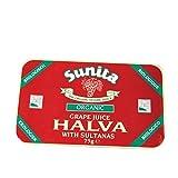 Sunita Halva