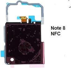 Foir for Samsung Galaxy Note 8 N950 Module Charge sans Fil & Antenne NFC