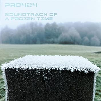 Soundtrack of a Frozen Time