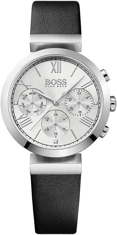 Hugo boss orologio da donna 1502395