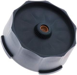 FLAMEER AeroPressコーヒーメーカー用圧力作動アタッチメント