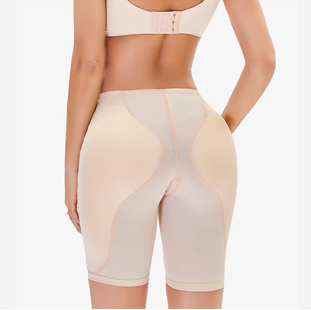 ZAYZ Women Butt Ranking TOP5 Lifter High Shorts Product Compression Waist Body Panty