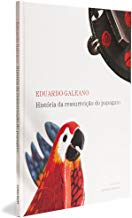 História da Ressurreição do Papagaio