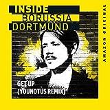 Get Up (YouNotUs Remix) (Amazon Original)