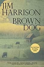 brown dog book