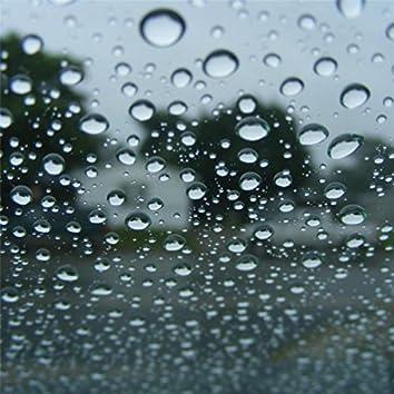 It's Still Raining (feat. Harmony)