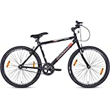 Hero Kyoto 26T Single Speed Mountain Bike