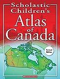 Scholastic Child Books Review and Comparison