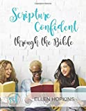 Scripture Confident through the Bible