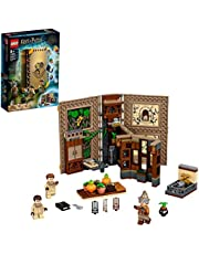 LEGO Harry Potter Lezione
