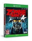 Zombie Army 4: Dead War - Xbox One [Importación inglesa]
