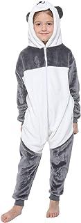 Corimori- Kigurumi Disfraz Animal (10+ Modelos) Mei el Panda