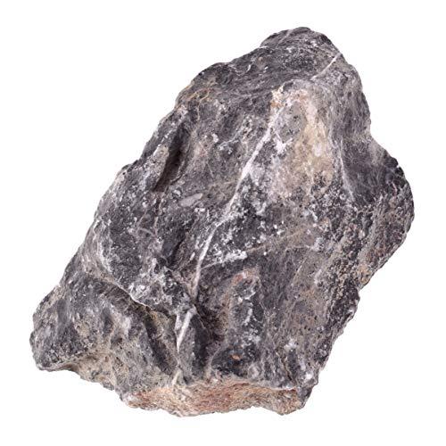 Balacoo Seiryu-Seki Piedra Agua Hierba Acuática Pecera Piedra Acuario Paisajismo Piedra Decoraciones