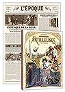 Les artilleuses - volume 01/3 + Gazette Paris des Merveilles par Pevel