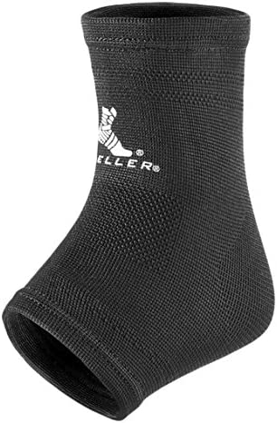 Mueller Elastic Ankle - Support Cheap Price reduction bargain SS18