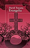 Evangelia (Mapa de las lenguas) (Spanish Edition) - Format Kindle - 9786073140492 - 0,00 €