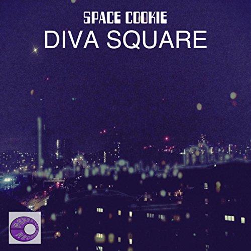 Diva Square