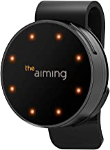 The Aiming TA3 Golf Aiming & Alignment Device
