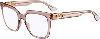 906c2ed6d6039 Dior CD1 FWM20 - Óculos de Grau