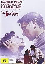 Best dvd the sandpiper Reviews
