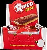 RINGO GOAL GR28X24 LATTE