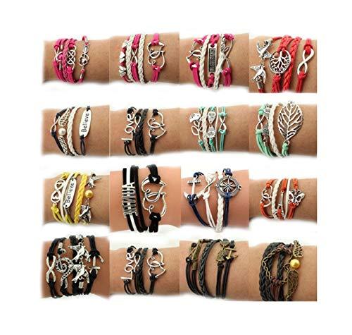 Bangle Gold Adjustable Bracelet Gold Plated Bangle Bracelet For Women Wholesale Zirconia Bracelet Multicolor Bangle Bracelet Gift For Her