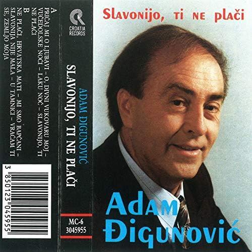 Adam Đigunović