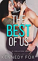 The Best of Us (Love in Isolation)