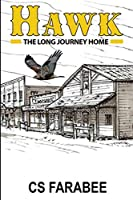 Hawk: The Long Ride Home