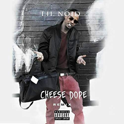 cheese and dope - 6