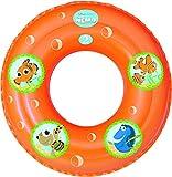 Bestway 8321650 - Rosco Nemo 51cm