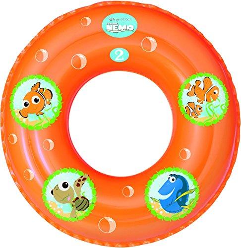Bestway Schwimmring Disney`s Nemo, 3-6 Jahre, 51 cm
