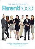 Parenthood: The Complete Series (23 Dvd) [Edizione: Stati Uniti]