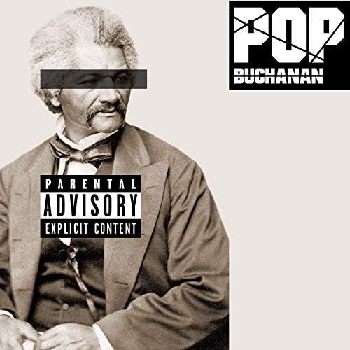 Pop Buchanan