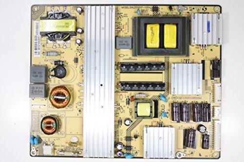 """55"""" DP55D44-00, DP55D44-08 5503F 81-PBE055-H21 Power Supply Board"""