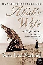 Ahab's Wife : Or, the Star-Gazer: A Novel(Paperback) - 2005 Edition