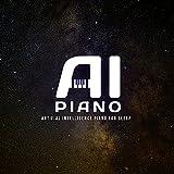 A.I. Piano Test