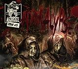 Songtexte von Agonoize - Apokalypse