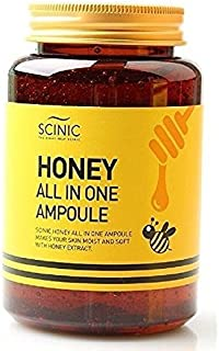 Best farm stay all in one honey ampoule Reviews