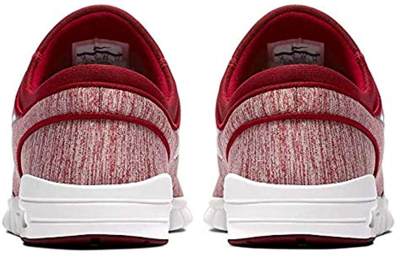 Nike Damen Tank Top Air Air Air Max Logo  8c6ce2