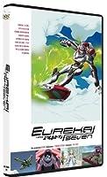 Eureka 7, volume 3