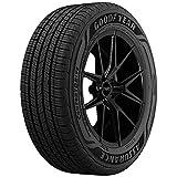Goodyear Assurance Comfortdrive 235/55R17 99H Vsb All-Season Tire