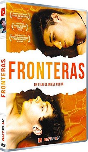 Fronteras [Francia] [DVD]