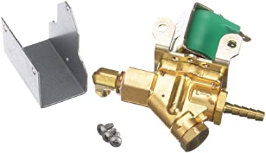 Global Solutions Water Inlet Valve Compatible Bosch Thermador Gaggenau 12-2907-21