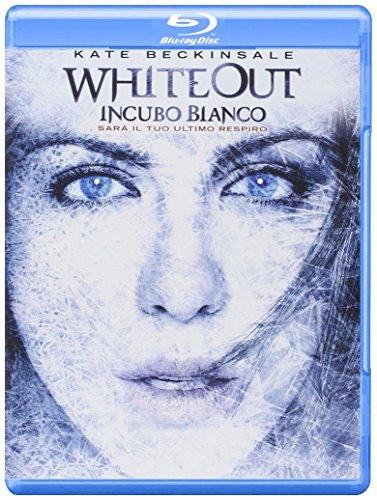 Whiteout-Incubo Bianco