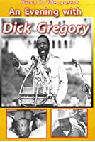 Evening With Dick Gregory [DVD]