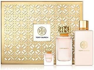 0.24 oz perfume